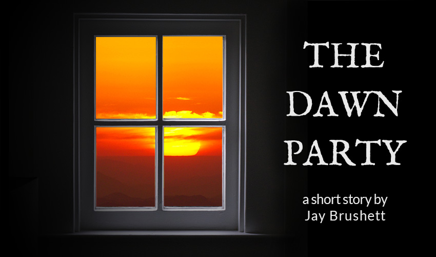 The Dawn Party