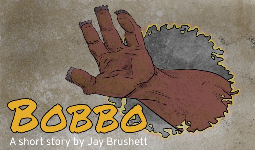 Bobbo